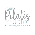Your Pilates Studio Logo